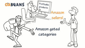 Getting Ungated in Amazon Restricted Categories 2020