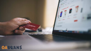 How to Get the Most from Your Online Arbitrage Subscriptions