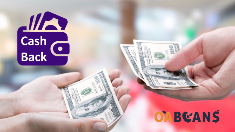 Top Cashback Website for Online Arbitrage