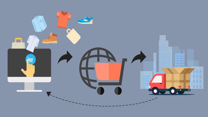 online arbitrage sourcing