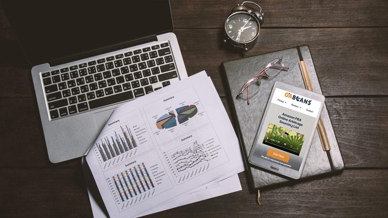 analyzing data tools