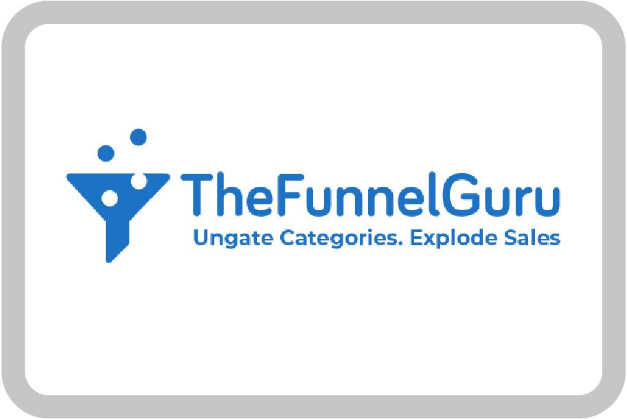 TheFunnelGuru