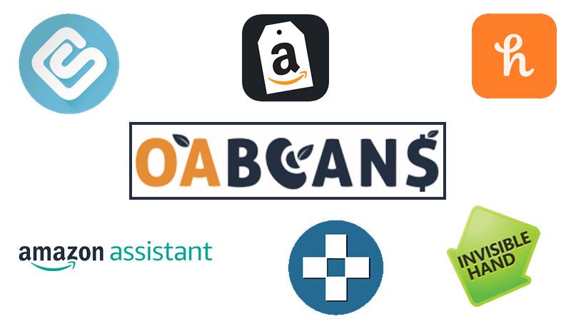 best free online arbitrage tools logo