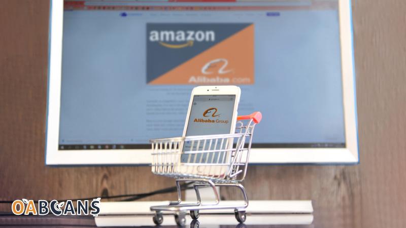 Alibaba to Amazon FBA Starting Tips