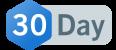 30 day amazon price history check badge
