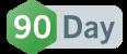 90 day amazon price history check badge